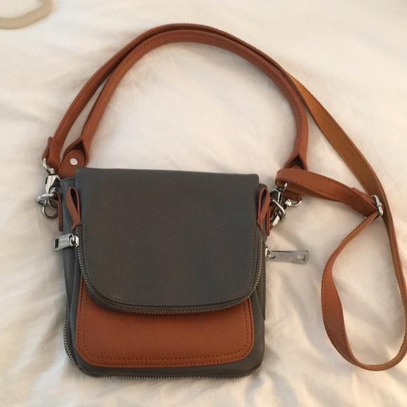 dde20f7740 Tiffany & Fred Bags | Tiffany Fred Crossbody Bag | Poshmark